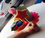 cafe_dharma_s_cake_bambini