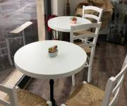 cafe_dharma_s_cake_tavolini