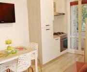 casa_vacanze_casina_degli_aranci_soggiono_cucina