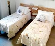 casavacanza-langoletto-camera-doppia