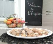 casavacanza-langoletto-soggiorno-dettagli