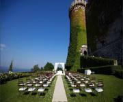 castello_odescalchi_bracciano_location_aperto
