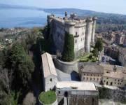 castello_odescalchi_bracciano_panoramica