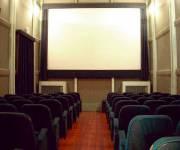 cinema_dei_piccoli_sala