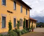 fattoria_di_fiorano_costruzione