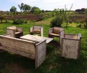 fattoria_di_fiorano_esterni