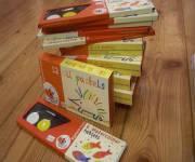 libreria_bottega_delle_storie_colori