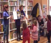 libreria_bottega_delle_storie_letture_bimbi