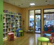 libreria_bottega_delle_storie_spazi