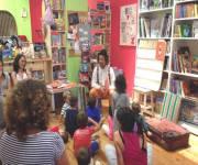 libreria_bottega_delle_storie_spettacoli
