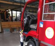 explora-museo-dei-bambini-camion-dei-pompieri