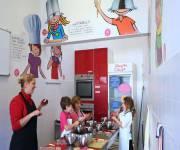 explora-museo-dei-bambini-officina-cucina
