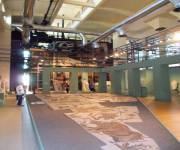 museo_centrale_montemartini_interni