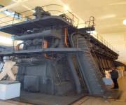 museo_centrale_montemartini_motore