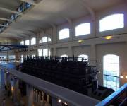museo_centrale_montemartini_panoramica