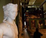 museo_centrale_montemartini_statua_motori