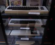museo_del_videogioco_vigamus_esposizione_commodore64