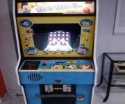 museo_del_videogioco_vigamus_vecchi_giochi