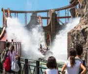 cinecittaworld-aktium-acqua-coaster