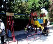 parco_centrale_del_lago_eur_area_giochi