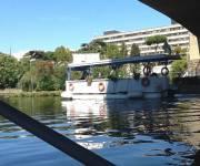 parco_centrale_del_lago_eur_battello