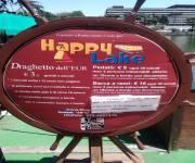 parco_centrale_del_lago_eur_cartelli