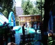 parco_centrale_del_lago_eur_giochi
