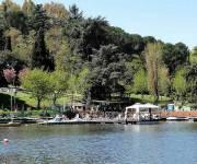 parco_centrale_del_lago_eur_molo