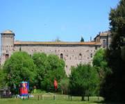 parco_divertimenti_fantastico_mondo_castello