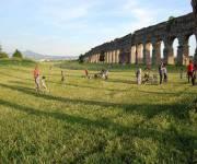 Parco-dell'Appia-Antica