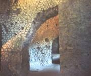 villa-gregoriana-cunicoli