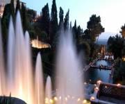 villa_d_este_fontane_draghi