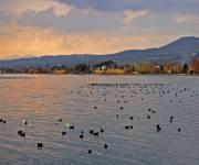 agriturismo-sant-angelo-lago-inverno