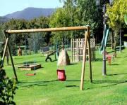 agriturismo_bb_la_valle_di_vico_area_giochi