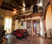 Casale_pantano_appartamento_orchidea