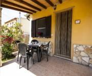 agriturismo_i_girasoli_patio_appartamenti