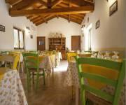 agriturismo_i_girasoli_ristorante