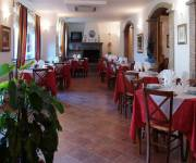 agriturismo_le_vigne_ristorante