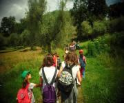 agriturismo_podere_la-branda_escursioni