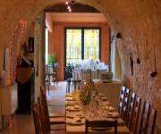 agriturismo_podere_la-branda_ristorante