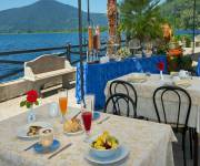 albergo_ristorante_la_bella_venere_ristorante