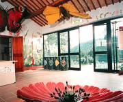 museo_del_fiore_ingresso