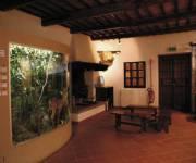 museo_del_fiore_sala