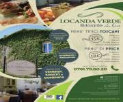 ristorante_locanda_verde_manifesto