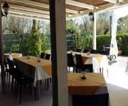 ristorante_locanda_verde_sala