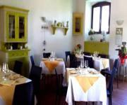 ristorante_locanda_verde_sala_interna