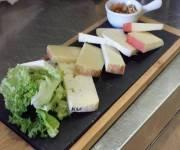 ristorante_locanda_verde_tagliere