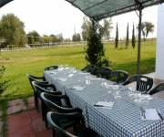 ristorante_podere_giulietta_prato