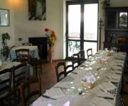 ristorante_podere_giulietta_sala_interna