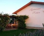 ristorante_podere_giulietta_tramonto